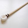 Art Clay sienitikku, hopeapastan levittämiseen, 1kpl.