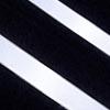 *Poistomyynti -huom mitta* Hopeanauha 999, japanilainen, ohut ja pehmeä, 4mm x 0,2mm, 7cm