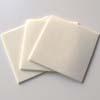 Kiillotusliina SUPER PRO, erityiskiillotukseen, erittäin tehokas kiillotusliina (käytä ilman kiillotusainetta), 5x5 cm, 3 kpl