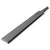 *Uutuus* Viila metallitöihin ´Kultasepän viila´ latta, keskikarkea (2), pituus noin 16cm