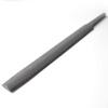 *Uutuus* Viila metallitöihin ´Kultasepän viila´ puolipyöreä, keskikarkea (2), pituus noin 16cm